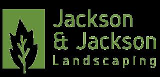 https://jacksonjackson.ca/wp-content/uploads/2021/03/jackson-and-jackson-320x155.png