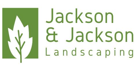 Jackson and Jackson Landscaping